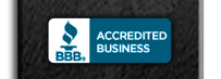 A1 Concrete Leveling & Foundation Repair - Better Business Bureau Accredited Business